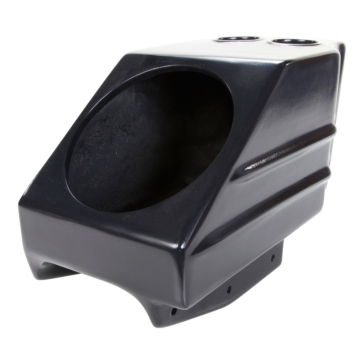 SSV WORKS Subwoofer Box Kawasaki - Center console