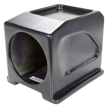 SSV WORKS Subwoofer Box Arctic cat - Center console