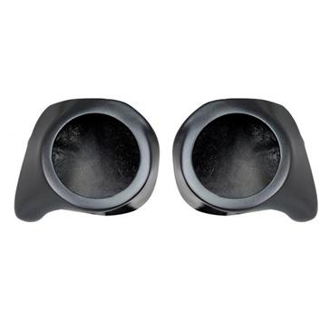 SSV WORKS Speaker Pod Fits Yamaha - Front