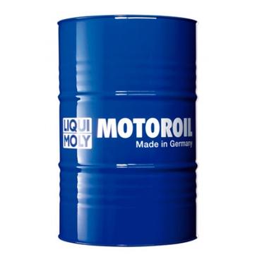 Liqui Moly Huile pour motoneige Motoroil 0w-40 0W40