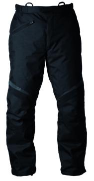 Pantalon Fresno BERING Homme - Couleur unie - Régulier