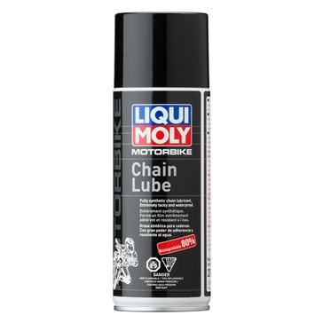 Liqui Moly Lubrifiant pour chaîne
