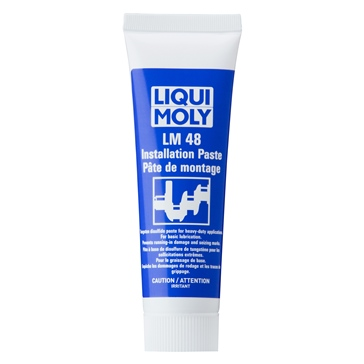 Liqui Moly LM 48 Installation Paste