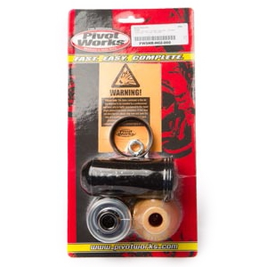 Pivot Works Shock Repair Kit Fits Honda