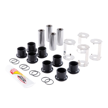 PIVOT WORKS A-Arm Bearing Kit Can-am