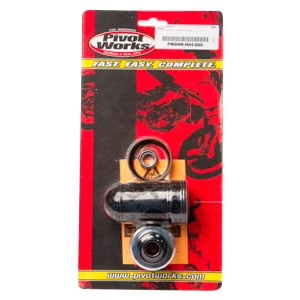 Pivot Works Shock Repair Kit Honda