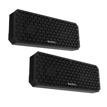 NavAltas Passive Full-range Soundbar Speaker Universal
