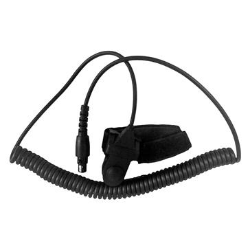 NavAltas Câble d'accessoire électronique