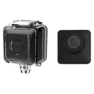NavAltas Caméra pour DXP1000DVR et DXU1100DVR