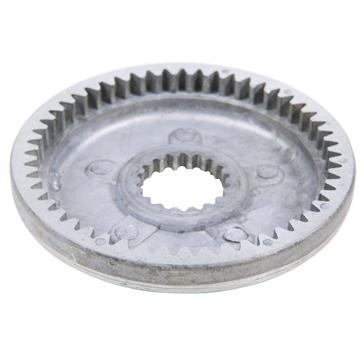 Kimpex Engrenage intérieur pour No. 158210