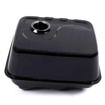 Kimpex Réservoir à essence pour souffleuse de 13hp