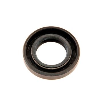 Kimpex Joint de roulement pour roue