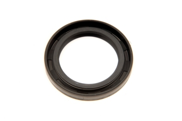 KIMPEX ATV and Motorcycle Wheel Bearing Seal