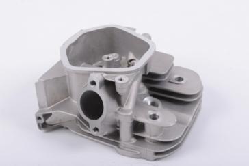 Tête de moteur pour souffleuse de 13hp KIMPEX