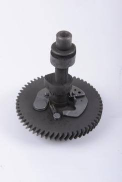 KIMPEX Camshaft for 13 HP Blower Motor