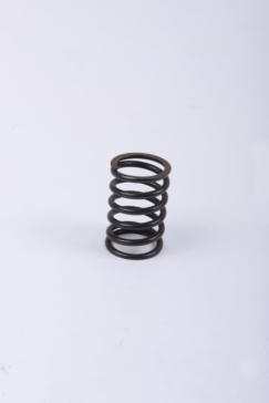 KIMPEX Valve Spring for 13hp Snowblower