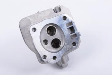 Tête de moteur pour souffleuse de 6.5hp KIMPEX