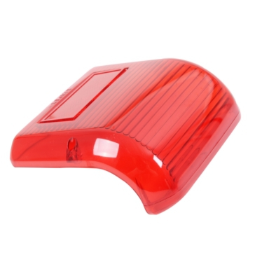 KIMPEX Trunk Lens Taillight