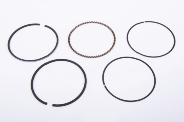 N/A KIMPEX Ring set for 6.5 HP Motor