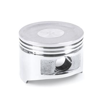 Piston pour souffleuse de 6.5hp KIMPEX N/A