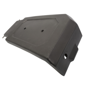 KIMPEX ATV Trunk Lid