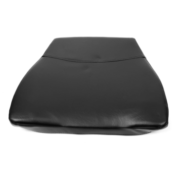 KIMPEX Back Cushion for Flexi Trunk