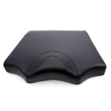 KIMPEX Universal Seat Cushion