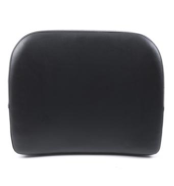 KIMPEX Techno Plus Trunk Back Complete Cushion