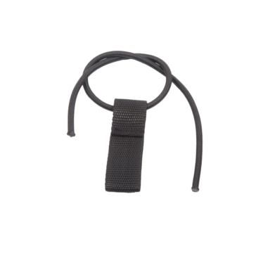 Courroie élastique à coffre de VTT KIMPEX