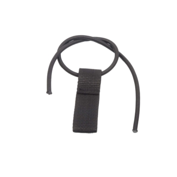 Kimpex ATV Trunk Bungee Cord