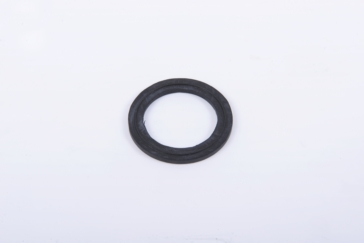 Joint de base du filtre à air pour souffleuse de 6.5hp KIMPEX