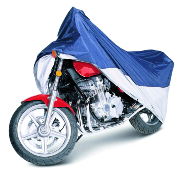 Housse de motocyclette CLASSIC ACCESSORIES