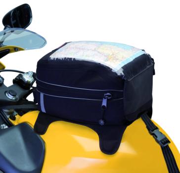 Sac pour réservoir de motocyclette CLASSIC ACCESSORIES