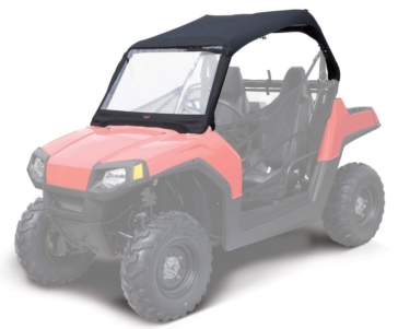 CLASSIC ACCESSORIES Polaris RZR Roll Cage Top with Window