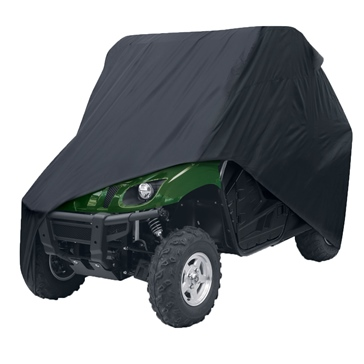 CLASSIC ACCESSORIES UTV Strorage Cover