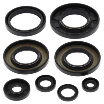 VertexWinderosa Oil Seal Sets Fits Polaris, Fits Yamaha - 159135