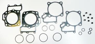 Kawasaki - 650 cc WINDEROSA Top End Gasket Sets