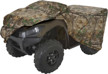 CLASSIC ACCESSORIES ATV Storage Cover