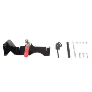 Kimpex Parking Brake Kit Front