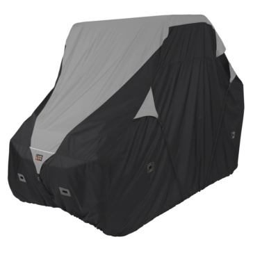 CLASSIC ACCESSORIES UTV Deluxe Storage Cover