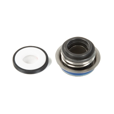 Winderosa Mechanical Water Pump Seal Can-am