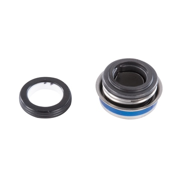 VertexWinderosa Mechanical Water Pump Seal Fits Arctic cat, Fits CFMoto, Fits Honda, Fits Kawasaki, Fits Suzuki, Fits Yamaha