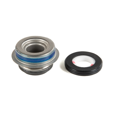 VertexWinderosa Mechanical Water Pump Seal Fits Arctic cat, Fits Kawasaki, Fits Suzuki, Fits Yamaha