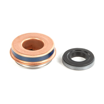 VertexWinderosa Mechanical Water Pump Seal Fits Polaris