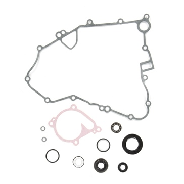 VertexWinderosa Water Pump Repair Kit Fits Kawasaki, Fits Suzuki
