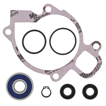 VertexWinderosa Water Pump Repair Kit KTM