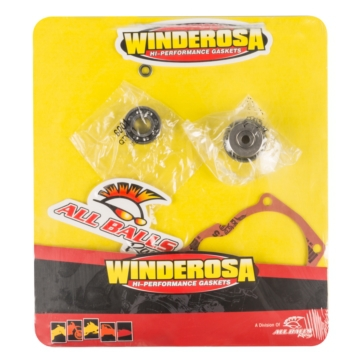 WINDEROSA Water Pump Repair Set Polaris