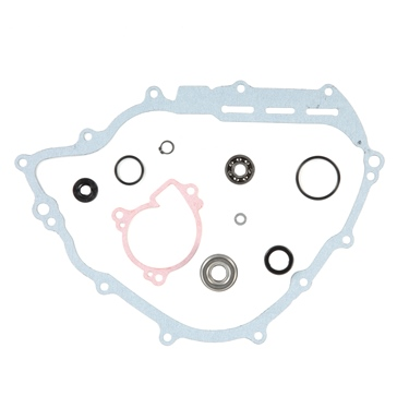 VertexWinderosa Water Pump Repair Kit Fits Yamaha