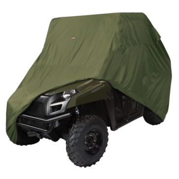 Classic Accessories UTV Vista G1™ Strorage Cover