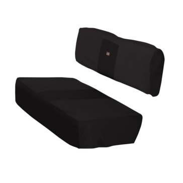 CLASSIC ACCESSORIES UTV Bench Seat Cover